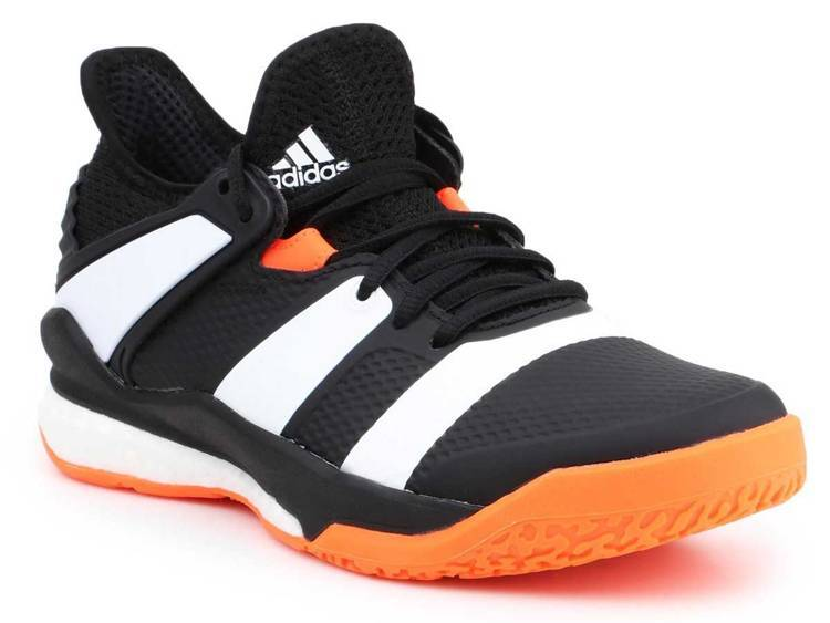 Adidas Stabil X G26421