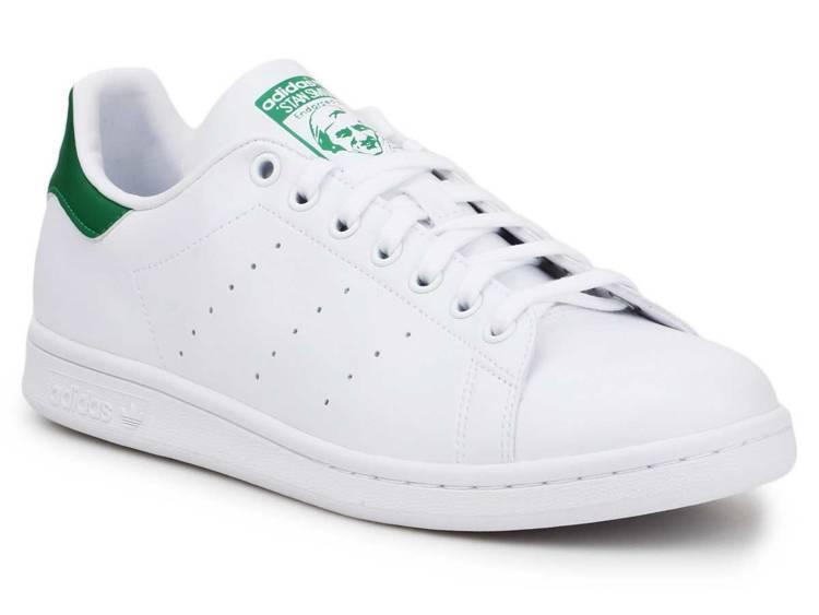 Adidas Stan Smith FX5502
