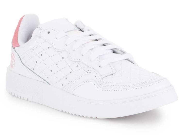 Adidas Supercourt W EF5925