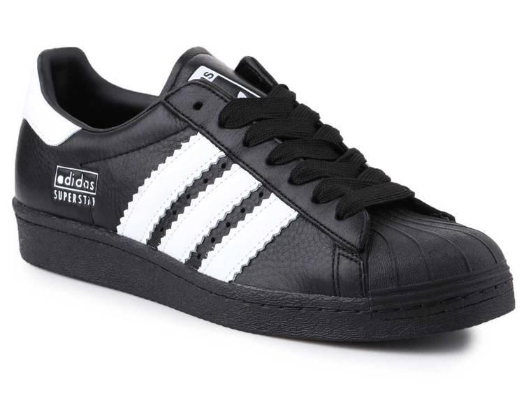 huge selection of 22857 38566 Buty adidas Originals   Sklep ButoManiak.pl