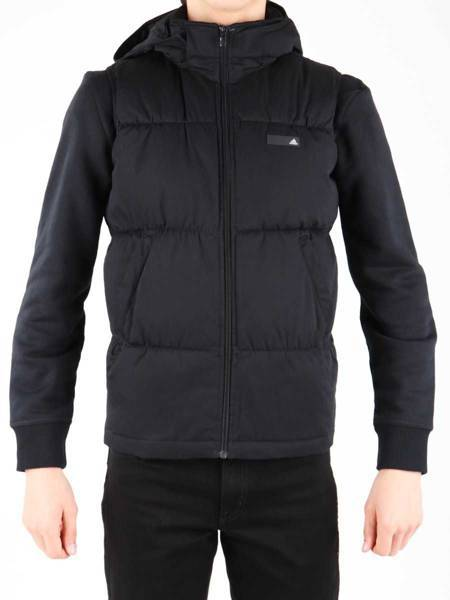 Adidas YB J Vest O57084