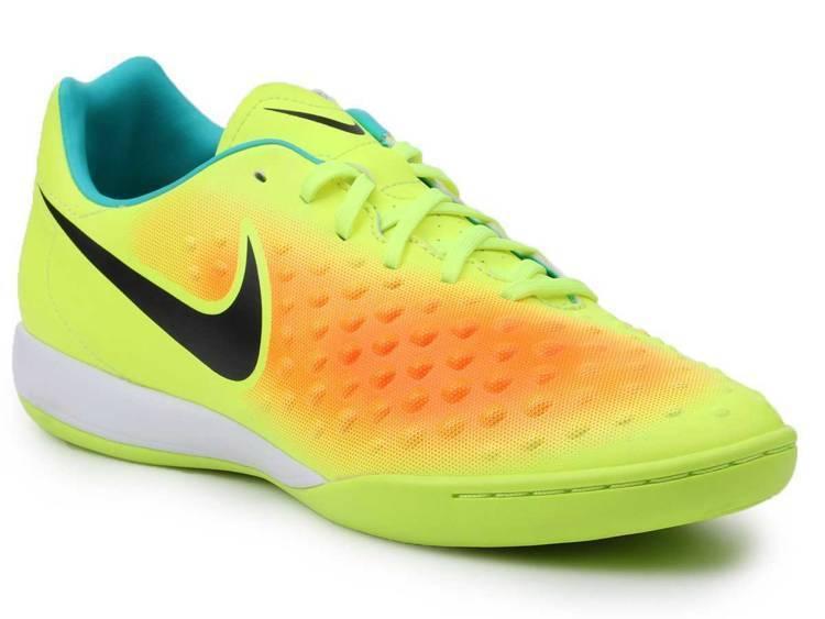 Buty Nike   Sklep ButoManiak.pl