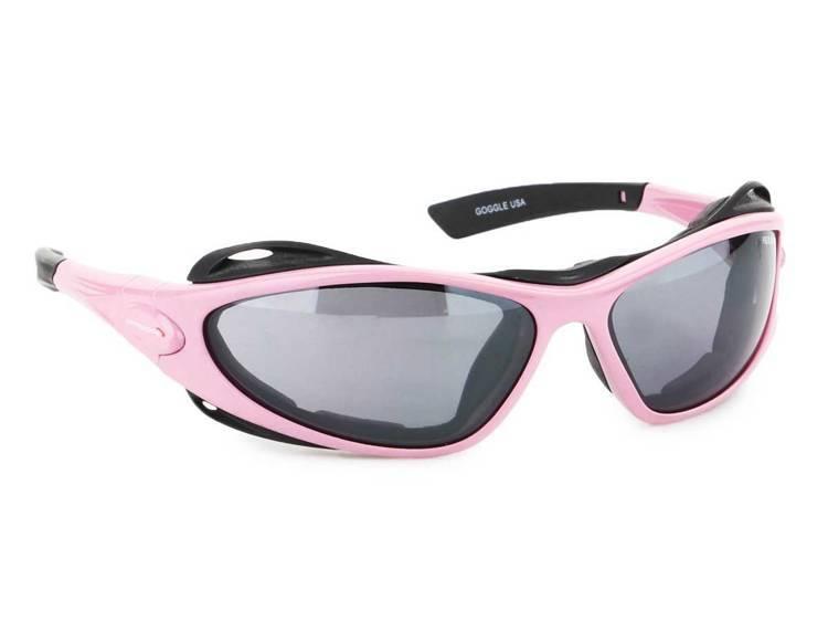 Goggle T560-3