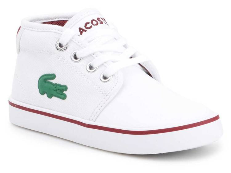 Lacoste Ampthill 318 7-36CAI00021Y8 lifestyle shoes
