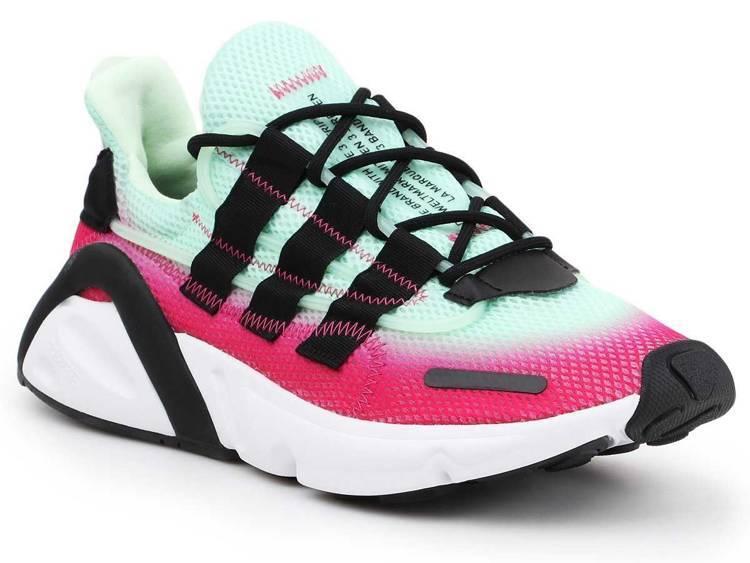 Lifestyle shoes Adidas LXCON EE5897