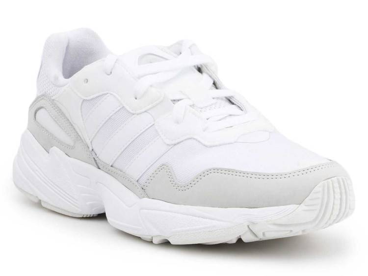 Lifestyle shoes Adidas Yung-96 EE3682