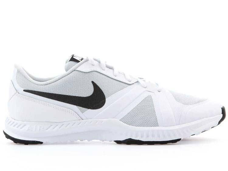 Mens Nike Air Epic Speed 819003-100