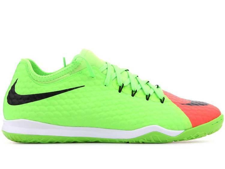 Nike Mens Hypervenomx 852572 308