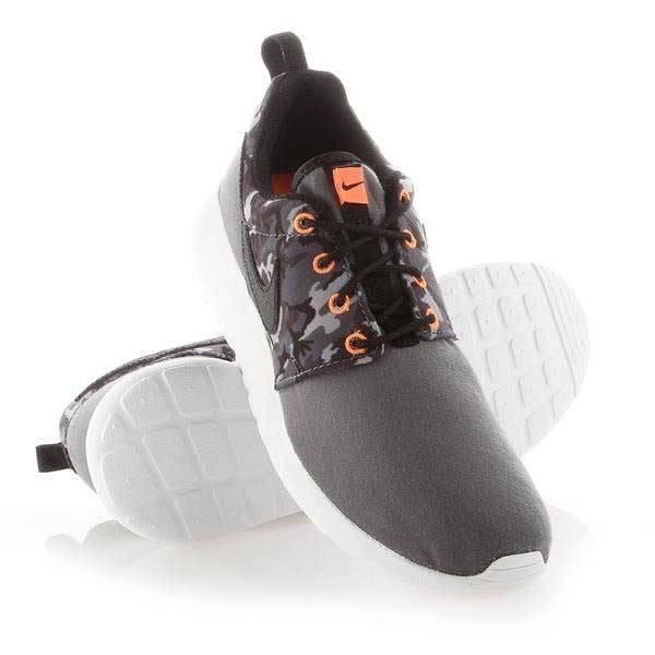 Nike Roshe One Print 677782-004