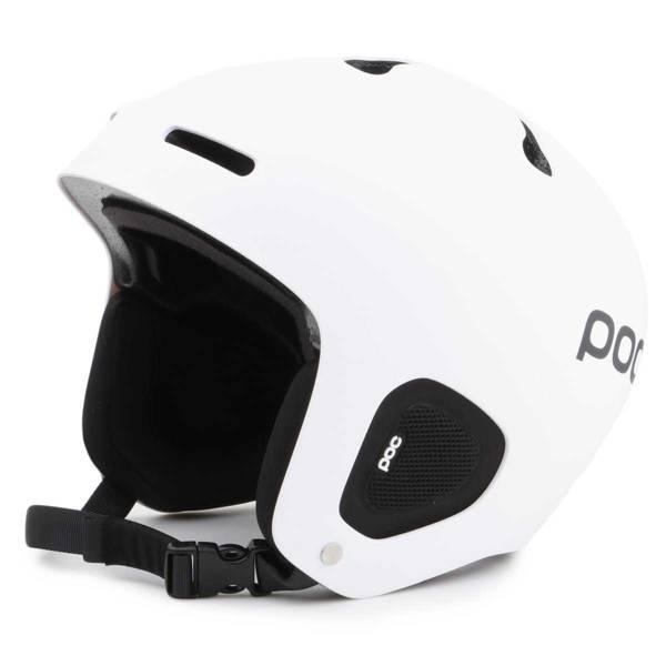POC Auric PC104931001