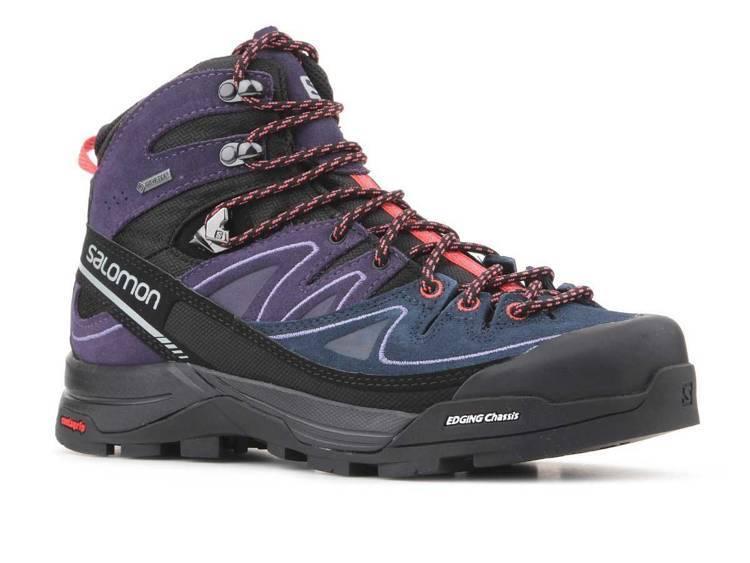 salomon boots online, Salomon x alp ltr gtx women's trail