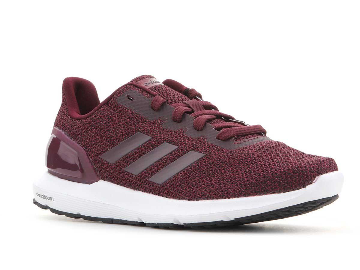Adidas Cosmic 2 SL W DB1764 | Sklep