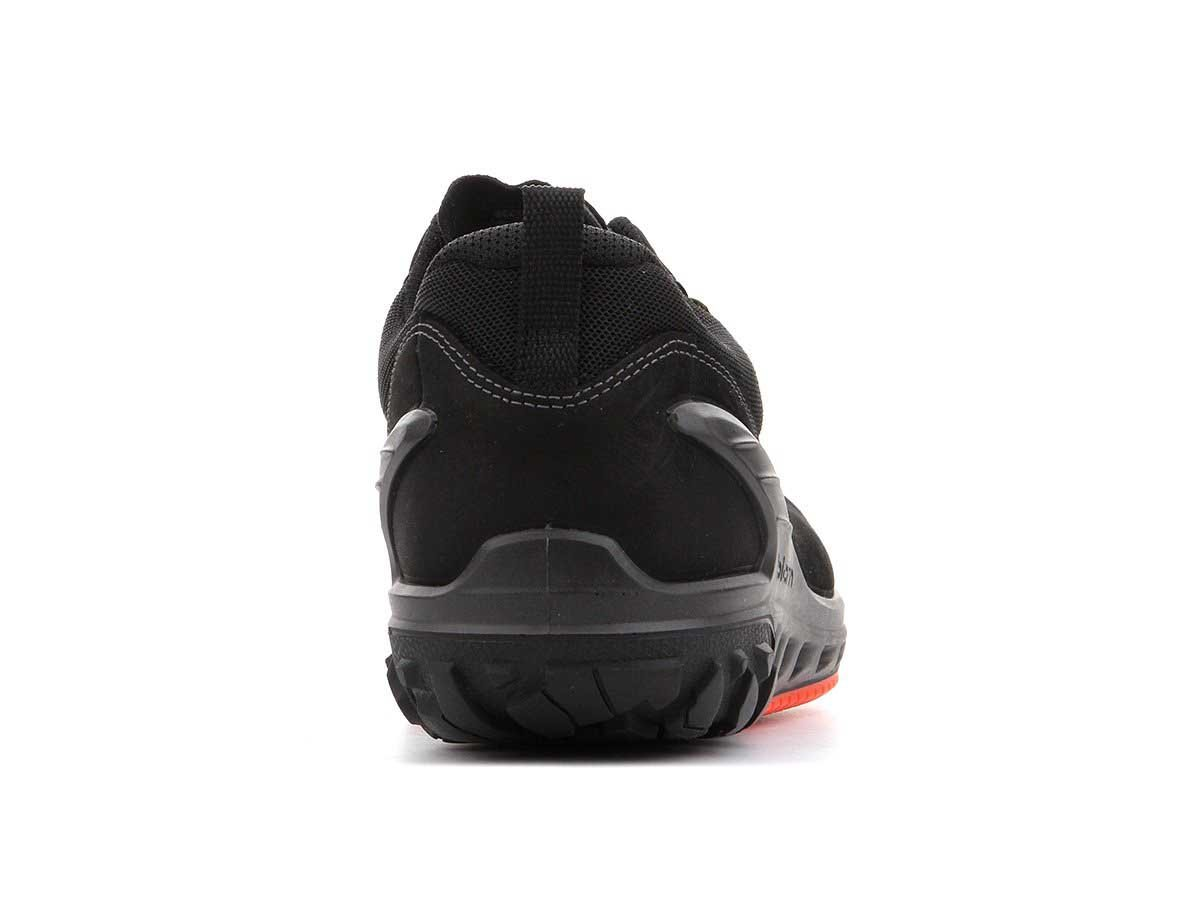 Sneakersy Damskie Ecco Performance Biom Venture Gtx Tie