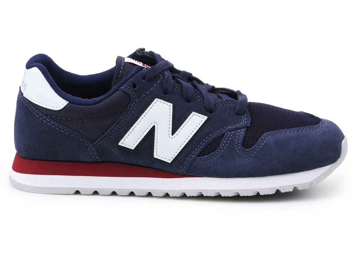 Lifestyle shoes New Balance U520GG