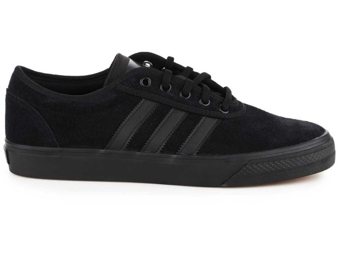 Adidas Adi-Ease BY4027