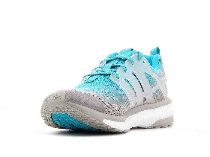 Adidas Continental Energy CP9762