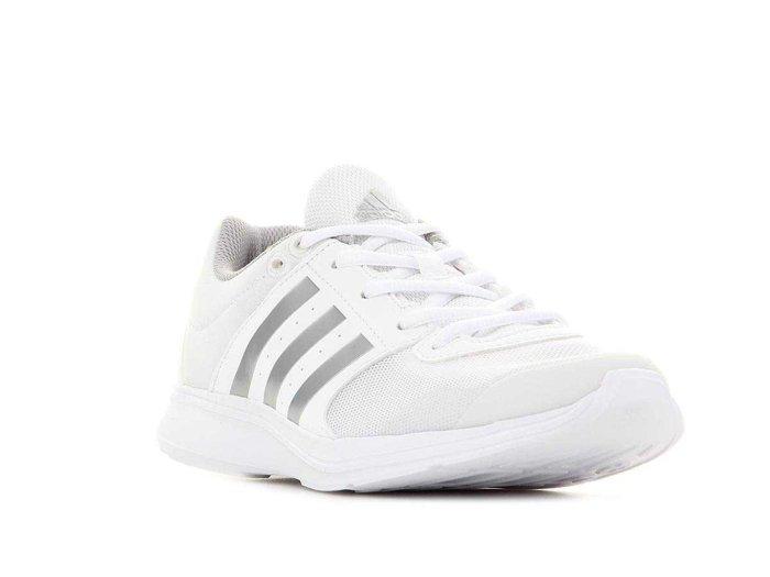Adidas Essential Fun II W BB4023