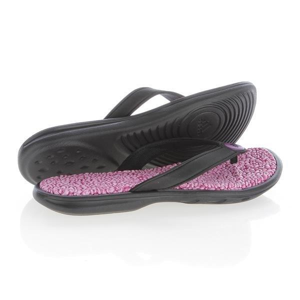 Adidas Gorrangy Q23237