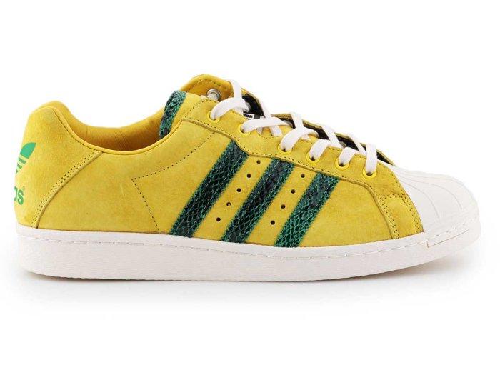 Adidas Originals Ultrastar 80s M25317