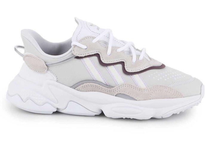 Adidas Ozweego EG0552