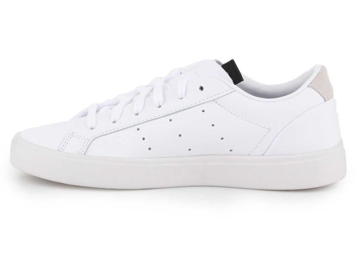 Adidas Sleek W EF4935
