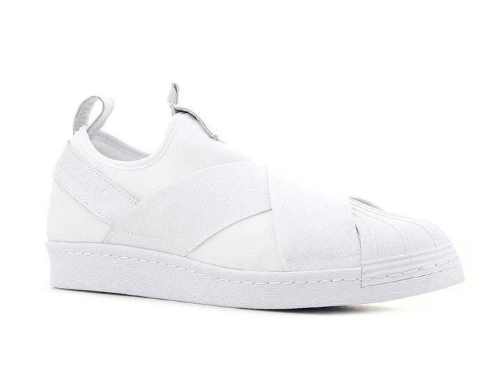 Adidas Superstar Slip-On BZ0111
