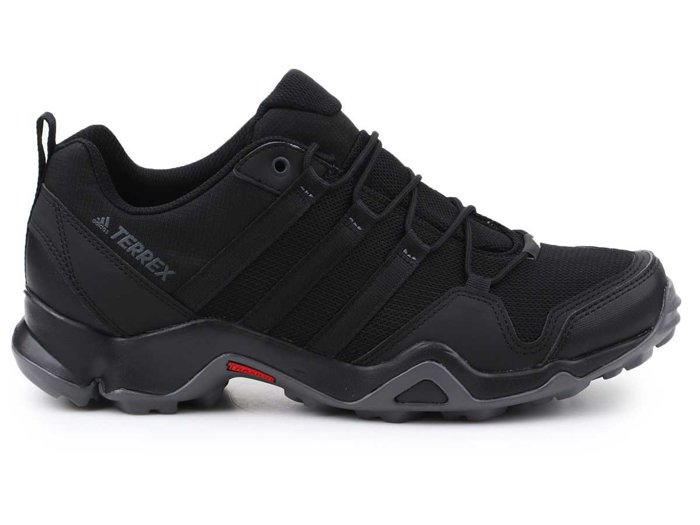 Adidas Terrex AX2R CM7725