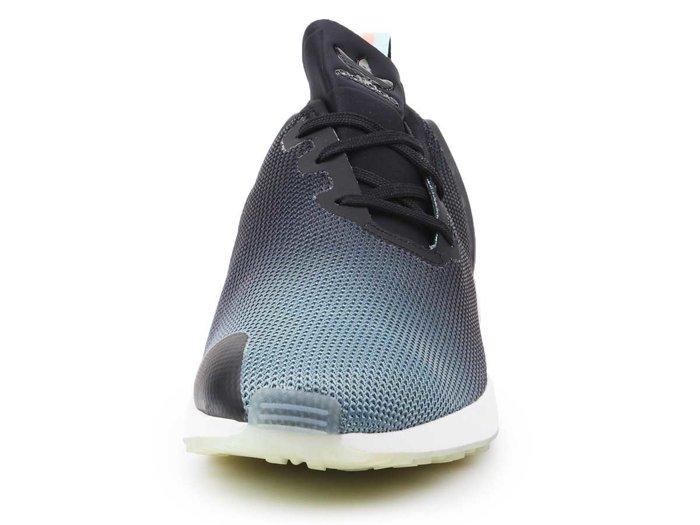 Adidas ZX Flux ADV Asym S79055