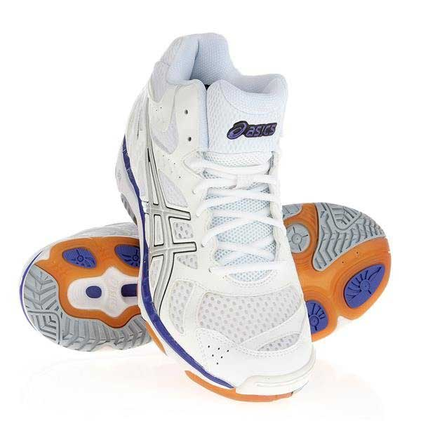 Asics Gel-Beyond 3 MT B254Y-0193
