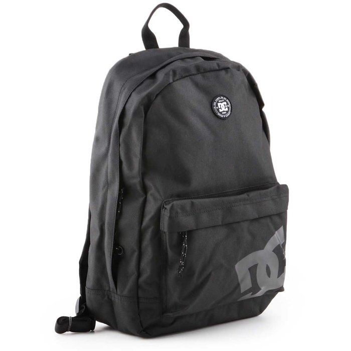 Backpack  DC Backstack SEDYBP03159-KVJ0
