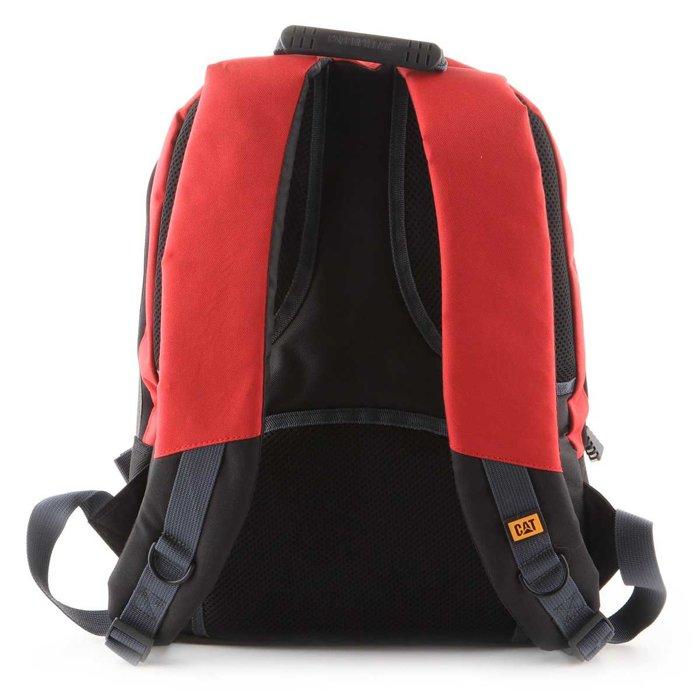 CAT Biwa 82104-35