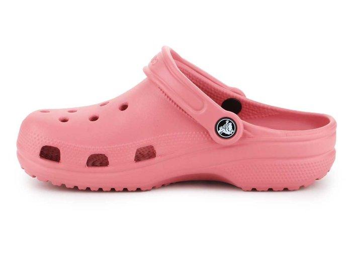 Crocs Classic 10001-682