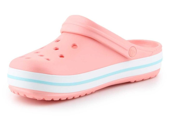 Crocs Crocband 11016-7H5