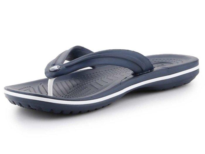 Crocs Crocband Flip 11033-410-008