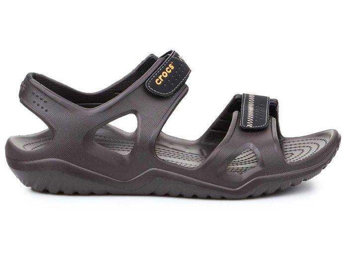 Crocs Swiftwater River Sandal 203965-23K