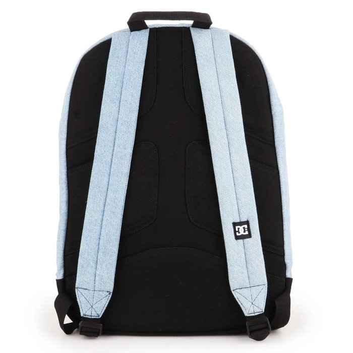 DC Backstack Fabric EDYBP03145-BFN0