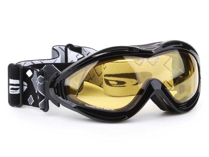 Goggle Pae H786-3P