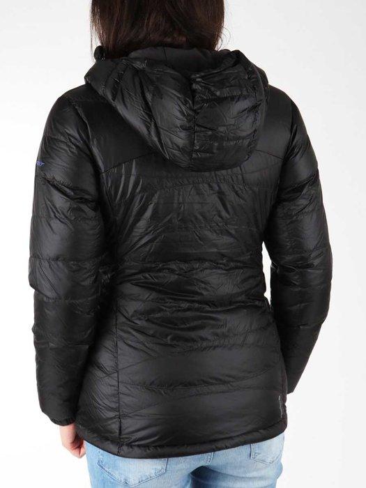 Jacket Dynafit Cho Oyu 70392-0901