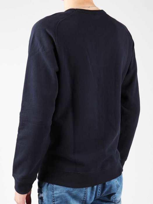 Lee Riders SWS L81YUBML