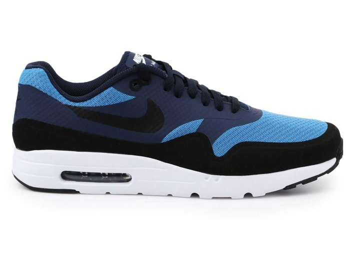 Lifestyle shoes Nike Air Max 1 Ultra Essential 819476-401
