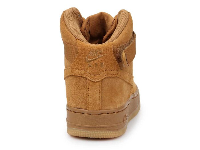 Lifestyle shoes Nike Force 1 High LV8 ( GS) 807617-701