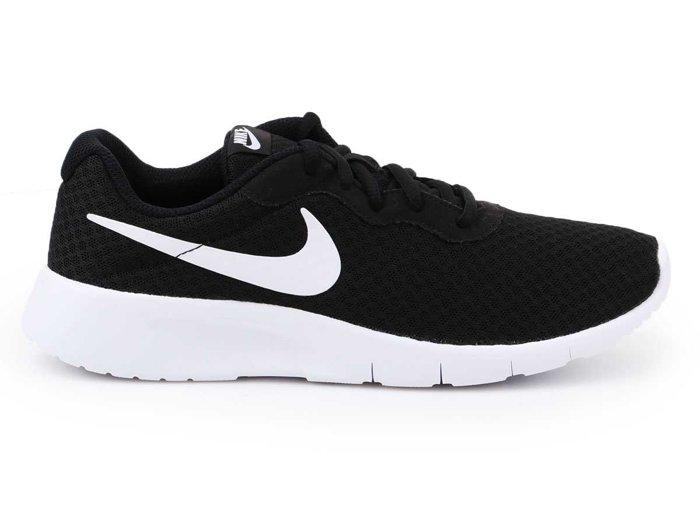 Lifestyle shoes Nike Tanjun (GS) 818381-011