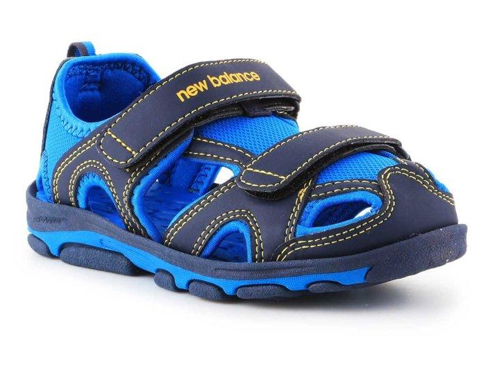 New Balance Kids Expedition Sandal K2005NBL