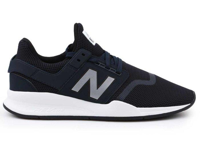 New Balance MS247FD