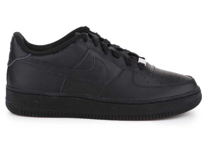 Nike Air Force 1 (GS) 314192-009