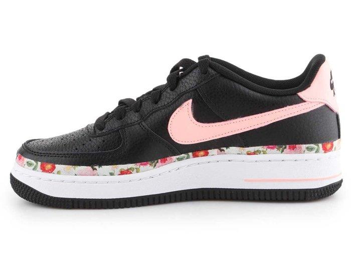 Nike Air Force 1 VF (GS) BQ2501-001