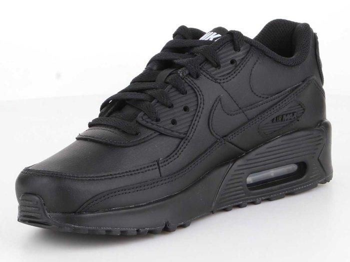 Nike Air Max 90 LTR (GS) CD6864-001