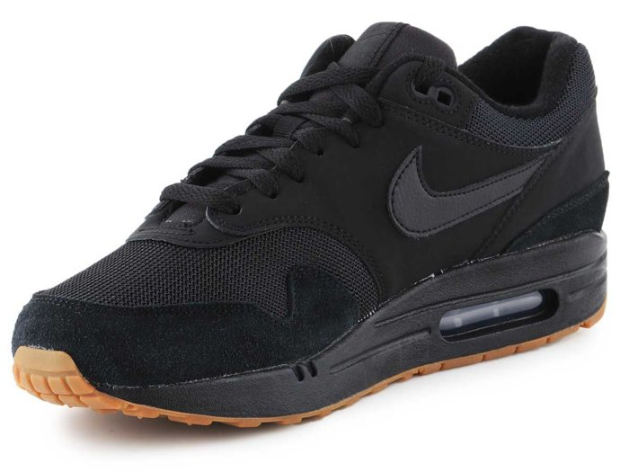 Nike Air Max AH8145-007