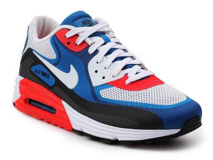 Nike Air Max Lunar90 C3.0 631744-004