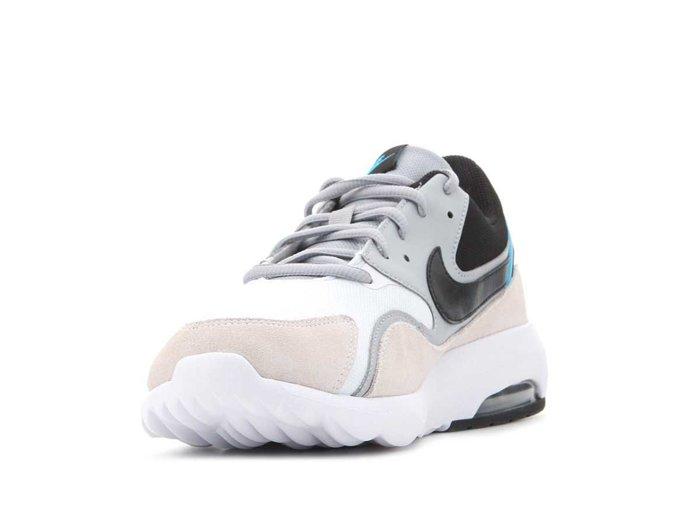 Nike Air Max Nostalgic 916781 100
